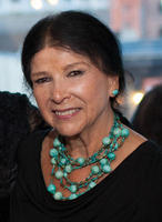 AlanisObomsawin Credit Cosmos Image
